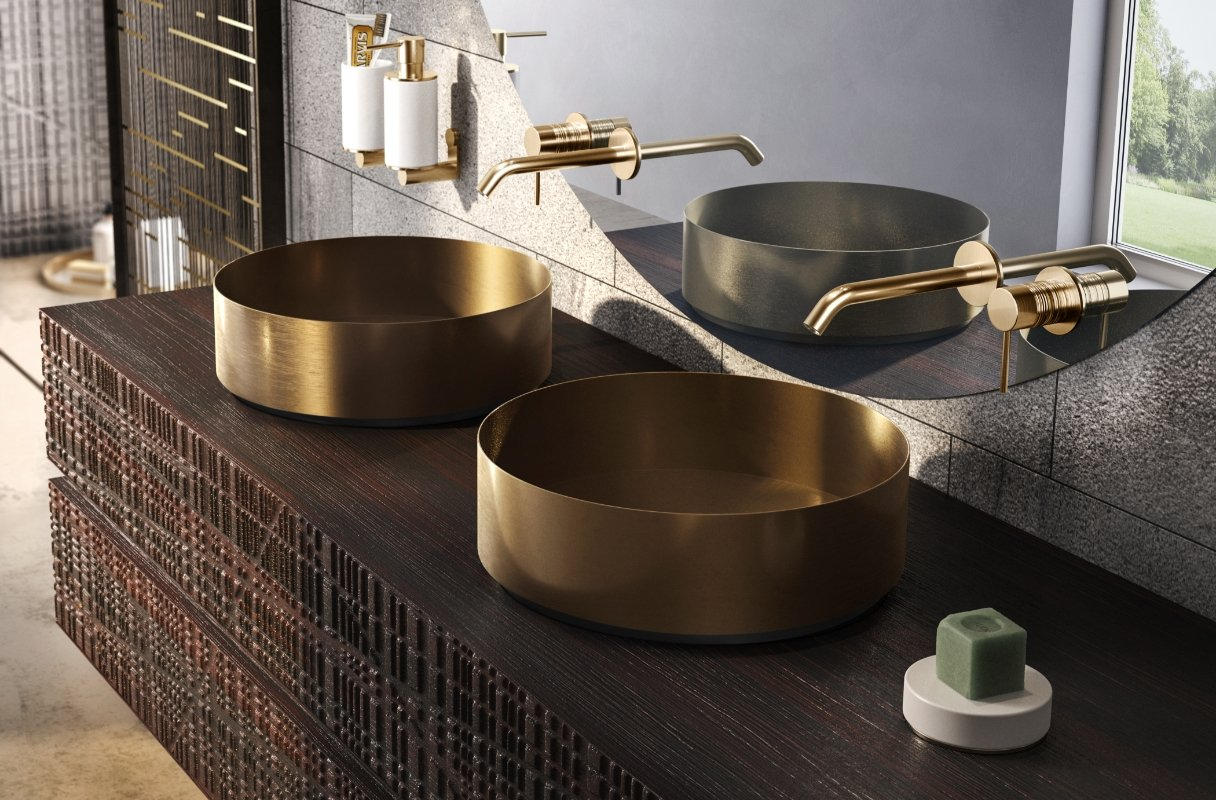 gessi316-collection